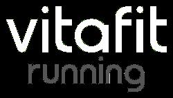 vitafit running