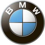 BMW - Our sports partner