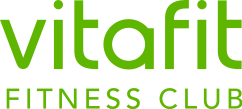 vitafit fitness club - Our sports partner